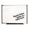 Quartet Prestige Plus Premium Magnetic Porcelain Marker Board