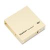 Quantum DLTtape Digital Linear Cleaning Cartridge