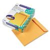 QUA41667 Catalog Envelope, 10 x 13, Brown Kraft, 100/Box QUA 41667