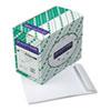 QUA41688 Catalog Envelope, 10 x 13, White, 250/Box QUA 41688