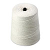 Quality Park White Cotton String on Cone