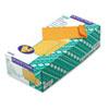 QUA50762 Kraft Coin & Small Parts Envelope, Side Seam, #7, Brown Kraft, 500/Box QUA 50762