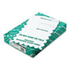 QUA54692 Redi-Seal Insurance Envelope, First Class, Side Seam, 9 x 12 1/2, White, 100/Box QUA 54692