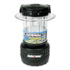 Rayovac Sportsman Fluorescent Lantern