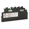 RIC402450 Waste Toner Bottle for CL3500N, CL3500DN, 56K Page Yield RIC 402450