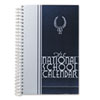 Riegle Press National School Calendar Daily Planner | www.SelectOfficeProducts.com