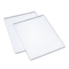 Pacon Present-It Easel Pad