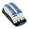 Rolodex VIP Open Tray Card File