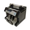 Royal Sovereign Front Loading Electric Bill Counter with Counterfeit Protection