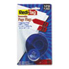 Redi-Tag Dispenser Arrow Flags