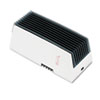 Rubbermaid Commercial SeBreeze Adjustable Fan System