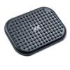 Rubbermaid Commercial Tilting Footrest