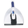 Rubbermaid Commercial Duster with Pan