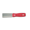 Rubbermaid Commercial Putty Knives