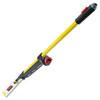 Rubbermaid Commercial HYGEN HYGEN Pulse Mopping Kit