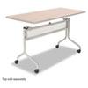 Safco Impromptu Mobile Training Table Base