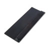 Safco Remedease Platform Keyboard/Mouse Wrist Rest