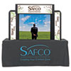 Safco ShoWise Economy Tabletop Exhibit