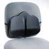 Safco Softspot Low Profile Backrest