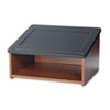 Safco Tabletop Lectern