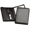 Samsill Regal Padfolio
