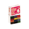 Mr. Sketch® Washable Marker 216-Ct.School Pack | www.SelectOfficeProducts.com