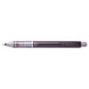 SAN1751934 KuruToga Mechanical Pencil, 0.5 mm SAN 1751934