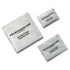 SAN70532 Kneaded Rubber Erasers, Extra Large, 12/Box SAN 70532