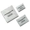 Sanford Design Kneaded Eraser