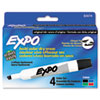 EXPO Dry Erase Marker