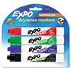 EXPO® Scents Dry Erase Marker | www.SelectOfficeProducts.com