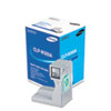 Samsung Waste Toner Bottle for CLP-300 Series, 5K Page Yield