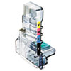 Samsung Waste Toner Cartridge for Samsung CLP-315, CLX-3170 Series, 2500 Page Yield