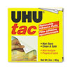 UHU® Tac Adhesive Putty | www.SelectOfficeProducts.com