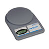 Brecknell 11-lb. Weight-Only Scale