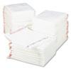 SEL10649 Jiffy TuffGard Self-Seal Cushioned Mailer, #5, 10 1/2 x 16, White, 50/Carton SEL 10649