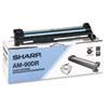 Sharp AM90DR Developer