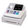 Sharp XE-A106 Cash Register