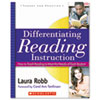Scholastic Differentiating Reading Instruction