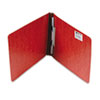 ACCO Pressboard Report Cover with Spring-Style Fastener | www.SelectOfficeProducts.com