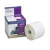 SKPSLPSRL Self-Adhesive Shipping Labels, 2-1/8 x 4, White, 220/Box SKP SLPSRL