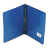 ACCO PRESSTEX® Report Cover with Tyvek® Reinforced Hinge | www.SelectOfficeProducts.com