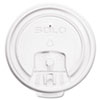 SOLO Cup Company Lift Back & Lock Tab Cup Lids
