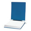 ACCO Hanging Data Binder with ACCOHIDE® Cover | www.SelectOfficeProducts.com