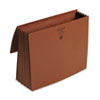 Smead® Redrope Expanding Wallets | www.SelectOfficeProducts.com