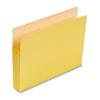 Smead Colored File Pocket