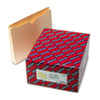 SMD75540 Double-Ply File Jacket, 1 1/2
