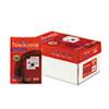 SNANMP1720 Premium Multipurpose Paper, 97 Brightness, 20lb, 11 x 17, White, 2500/Carton SNA NMP1720