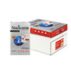 SNANPL1420 Platinum Paper, 99 Brightness, 20lb, 8-1/2 x 14, White, 5000/Carton SNA NPL1420