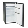 Sanyo Counter Height 3.6 Cu. Ft. Office Refrigerator